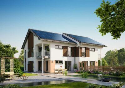 Karlsruhe-Durlach Häuser, Karlsruhe-Durlach Haus kaufen