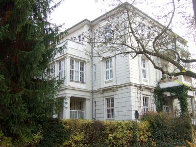 Wiesbaden Wohnungen, Wiesbaden Wohnung mieten