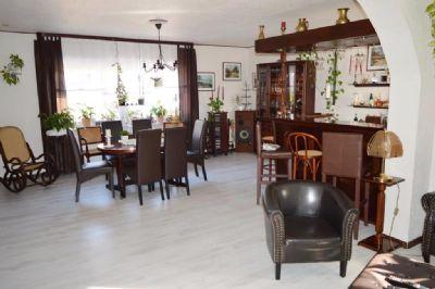 Dahlenburg Häuser, Dahlenburg Haus kaufen