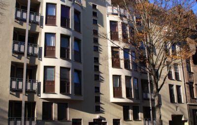 3 Zimmer Wohnung Kaufen Bonn 3 Zimmer Wohnungen Kaufen