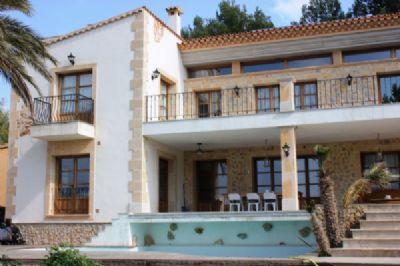 Costa de la Calma Häuser, Costa de la Calma Haus kaufen