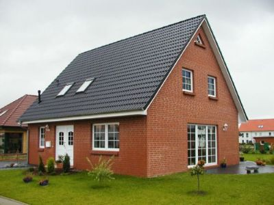 Handewitt Häuser, Handewitt Haus mieten
