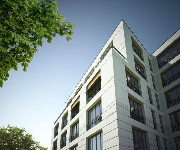 A. Hörner Immobilien + Sie planen die Vermarktung einer Immobilie aus Ihrem Portfolio? | Wir freuen uns auf Ihre Kontaktaufnahme! +