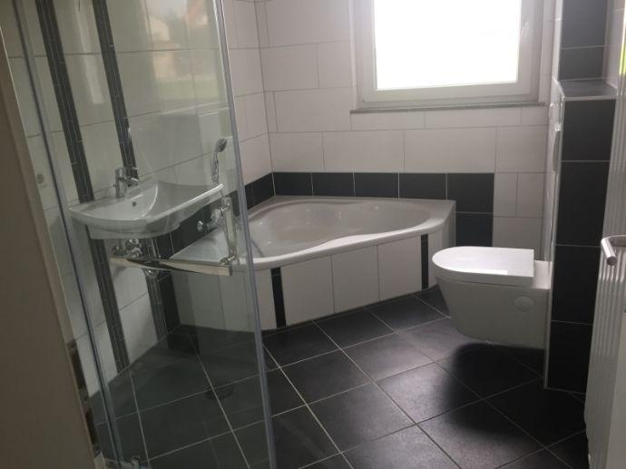 Hochwertiger Neubau - KFW 55 - Modernes Wohnen in Rosdorf -Mengershausen
