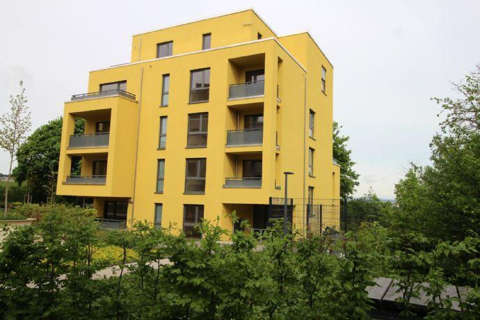 XL 2 Zimmer EG Wohnung! Exklusive Neubau-Siedlung in Mainz! Bj.2017 Gute Lage zum ZDF!