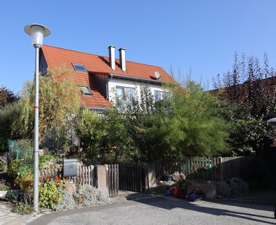 Großhabersdorf Häuser, Großhabersdorf Haus mieten