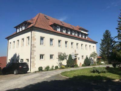 Schweickershausen Häuser, Schweickershausen Haus kaufen