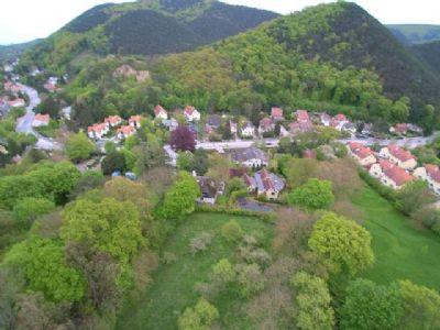 Hinterbrühl Grundstücke, Hinterbrühl Grundstück kaufen