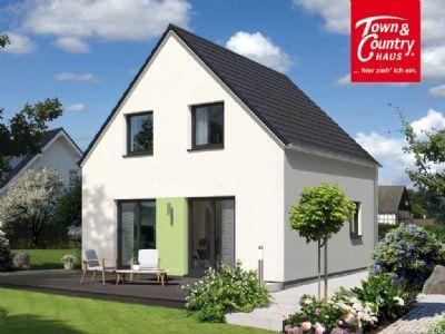 Oberpullendorf Häuser, Oberpullendorf Haus kaufen