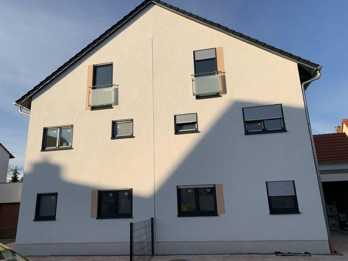 NEUBAU - OHNE PROVISION FÜR DEN KÄUFER!