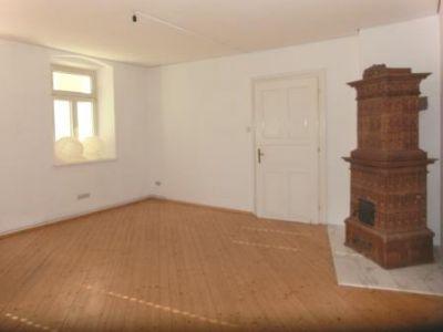 Deutschlandsberg Wohnungen, Deutschlandsberg Wohnung mieten