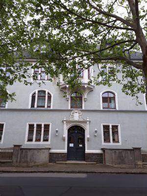 Meuselwitz Wohnungen, Meuselwitz Wohnung mieten