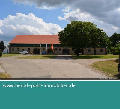 Altefähr Halle, Altefähr Hallenfläche
