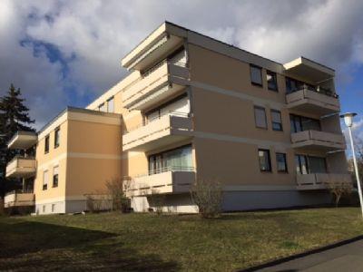 Coburg Wohnungen, Coburg Wohnung kaufen