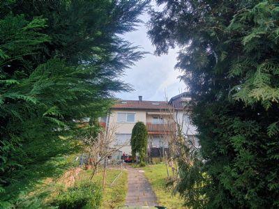 Böblingen Wohnungen, Böblingen Wohnung kaufen