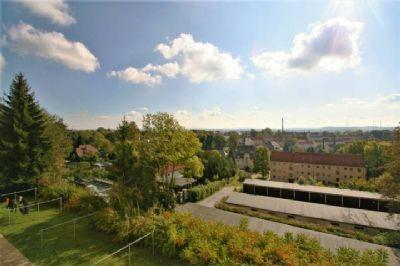 Hohenstein-Ernstthal Wohnungen, Hohenstein-Ernstthal Wohnung mieten