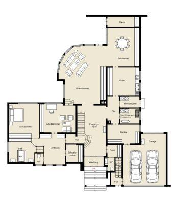 Freudenstadt Häuser, Freudenstadt Haus kaufen