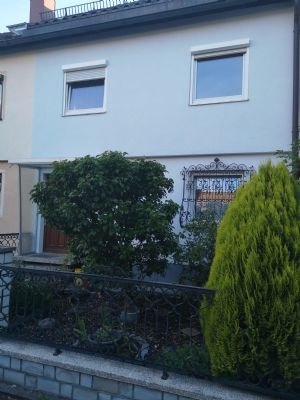 Puchheim Häuser, Puchheim Haus mieten