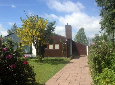 Pinneberg Häuser, Pinneberg Haus mieten