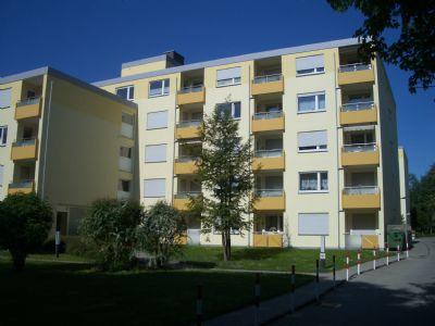 Penthouse Villingen Schwenningen Penthouse Wohnungen Mieten Kaufen