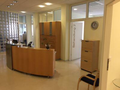 Eppelheim Büros, Büroräume, Büroflächen