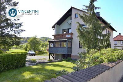 Stockheim Häuser, Stockheim Haus kaufen