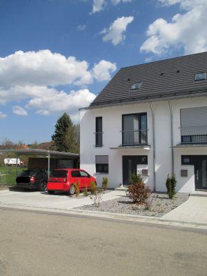 Elsendorf Häuser, Elsendorf Haus mieten