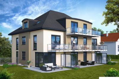 Roding Wohnungen, Roding Wohnung kaufen