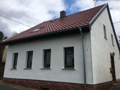 Bad Sobernheim Häuser, Bad Sobernheim Haus mieten