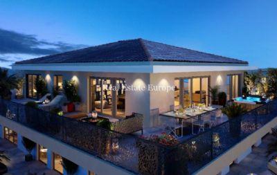Cannes Wohnungen, Cannes Wohnung kaufen
