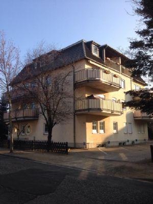 3 Zimmer Eigentumswohnung in Radebeul West zu verkaufen