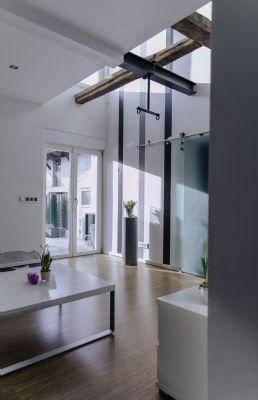 Herxheim Häuser, Herxheim Haus kaufen