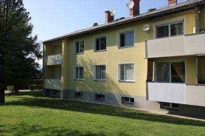 Krumpendorf am Wörther See Wohnungen, Krumpendorf am Wörther See Wohnung kaufen