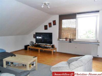 Mietwohnung In Randersacker Wohnung Mieten
