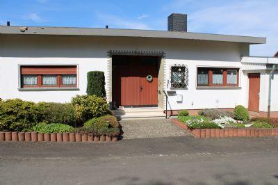 Gemünden (Felda) Häuser, Gemünden (Felda) Haus mieten