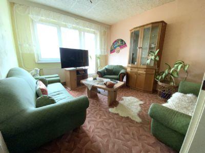 Leinefelde-Worbis Wohnungen, Leinefelde-Worbis Wohnung kaufen