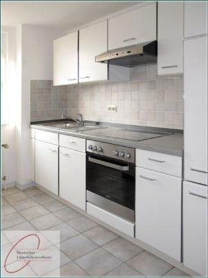Küche (EBK)