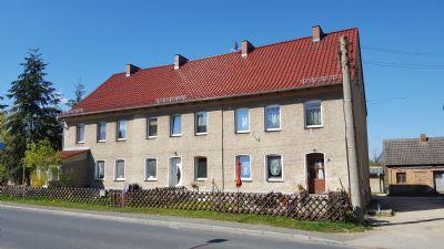Müncheberg Wohnungen, Müncheberg Wohnung mieten
