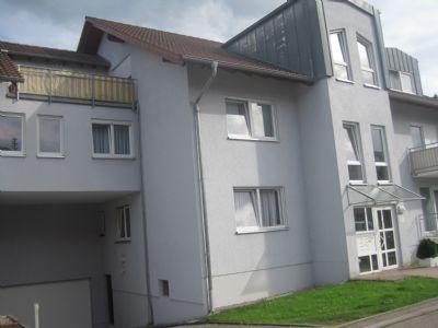 Gernsbach Wohnungen, Gernsbach Wohnung kaufen