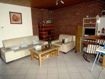 12 Wohnzimmer