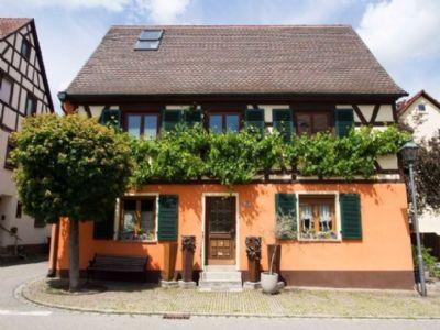 Neuhof a d Zenn Häuser, Neuhof a d Zenn Haus kaufen