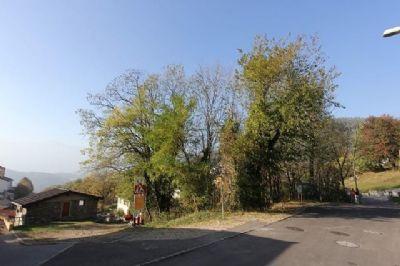 Villa Luganese Grundstücke, Villa Luganese Grundstück kaufen