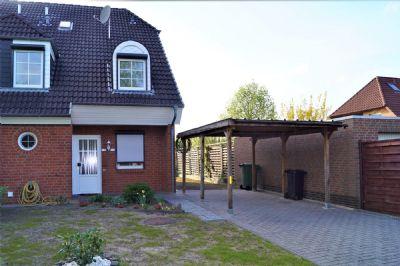 Ganderkesee Häuser, Ganderkesee Haus kaufen