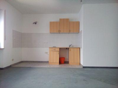 b ror ume mit lagerhalle in 1a lage in n rnberg n he s d west park b rofl che n rnberg 28yda4l. Black Bedroom Furniture Sets. Home Design Ideas