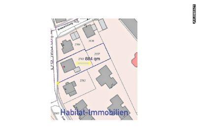 Bad Honnef Grundstücke, Bad Honnef Grundstück kaufen