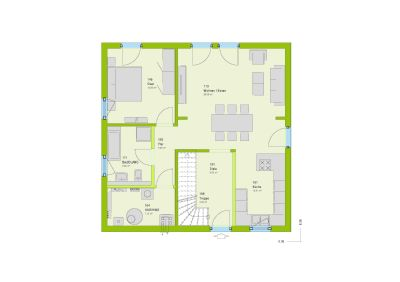 haus grundst ck finanzierung wir unterst tzen sie in jeder hinsicht haus halle 2cbqp4u. Black Bedroom Furniture Sets. Home Design Ideas