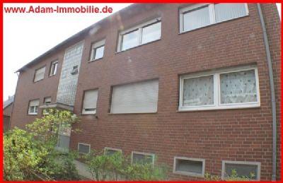Lingen Wohnungen, Lingen Wohnung kaufen