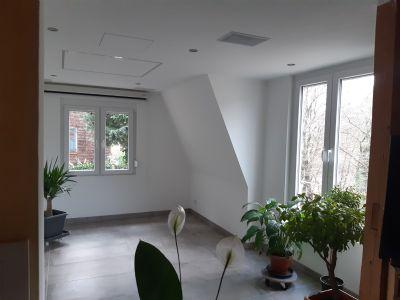 Weisenbach Wohnungen, Weisenbach Wohnung kaufen
