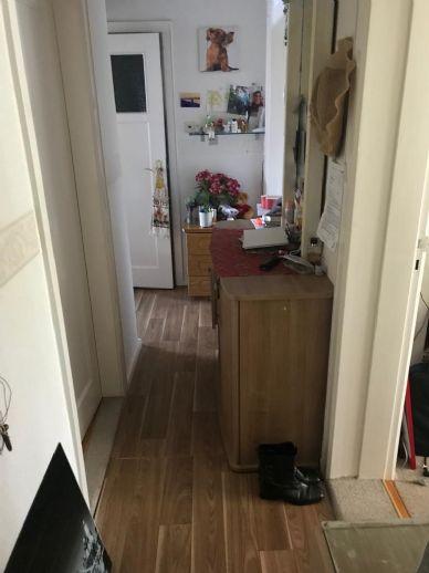 Gemütliche Etagenwohnung im Norden Bremens
