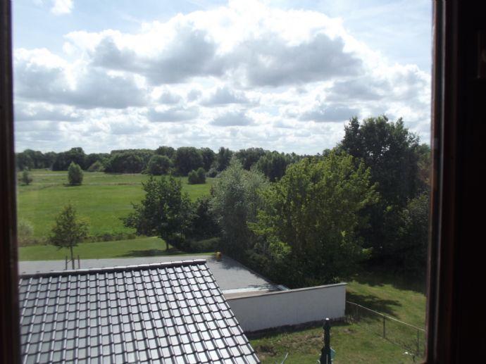5 Zimmer Dachgeschßwohnung 117m² mit PKW Abstellplatz